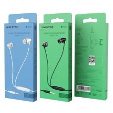 Headphones Borofone M25
