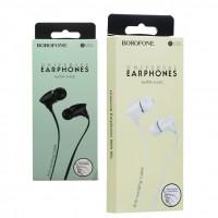 Headphones Borofone M26