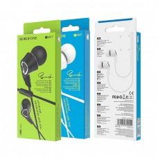Headphones Borofone M47