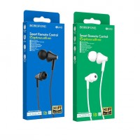 Headphones Borofone M49