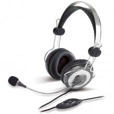 Headphones Genius Genius HS-04SU
