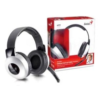 Headphones Genius HS-05A