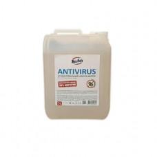 Alcogel AntiVirus 5 l.