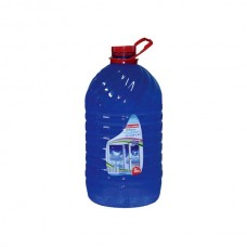 Glass cleaner 5 litrs