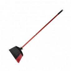 Floor brush, handle 1.2m