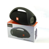 Wireless speaker  JBL BoomBox