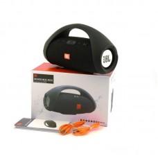 Wireless speaker  JBL BoomBox E10