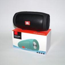 Wireless speaker  JBL Charge Mini