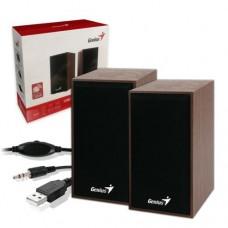 Speakers Genius SP-HF180