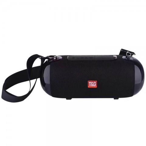 Wireless speaker T&G TG-503