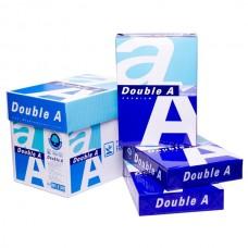 Paper A4 Double A