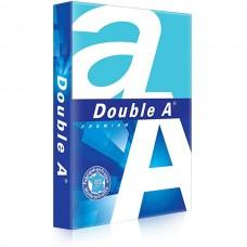 Paper A3 Double A