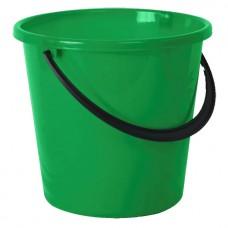 Bucket plastic non-food 7 l.