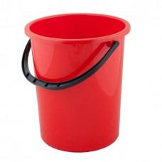 Bucket plastic non-food 12 l.