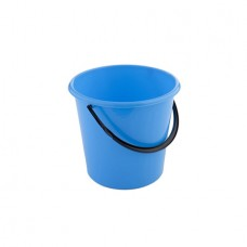 Bucket plastic non-food 3 l.