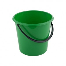 Bucket plastic non-food 5 l.