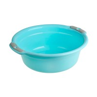 Basin non-food with handles 26 l.