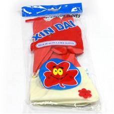 Household gloves Xin Dai