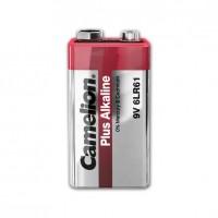 Battery Camelion Plus Alkaline, 9v