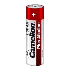 Battery Camelion AA, 1.5v