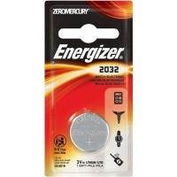 Battery Energizer CR-2032