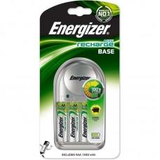 Charger Energizer, AA/AAA