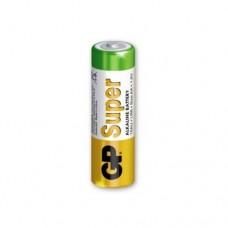 Battery GP AA, 1.5v