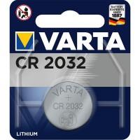 Battery Varta CR-2032