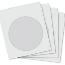 Envelope for CD