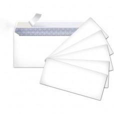 Envelope 115x225