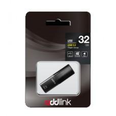USB Flash drive Addlink 32 gb., 2.0