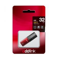 USB Flash drive Addlink 32 gb., 3.1