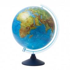 Physical globe 32 cm