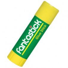 Glue stick 8gr. Fantastick