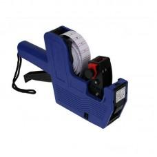 Pricing machine Doudeli MX-5500