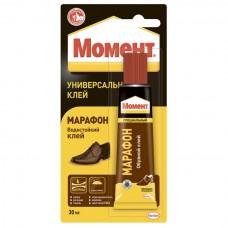 Universal glue Moment marafon 30gr.