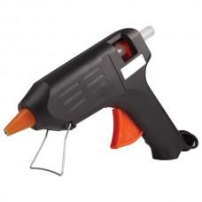 Glue gun 20W