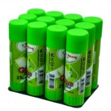 Glue stick 25gr. Yalong