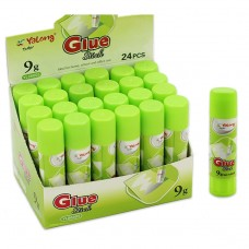 Glue stick 9gr. Yalong