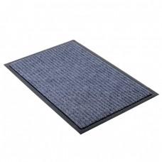 Door mat 40x60cm.