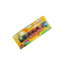 Plasticine for children baking 7 colors