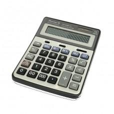 Calculator Flamingo CD-2383