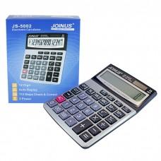 Calculator Joinus JS-5002-14