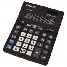 Calculator Citizen CB1201-BK