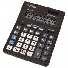 Calculator Citizen CB1401-BK