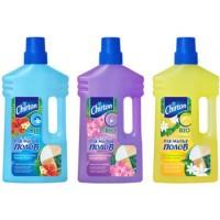 Floor cleaner Chirton 1000 ml.