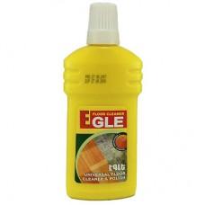 Mastic Egle polish 0.5 kg.
