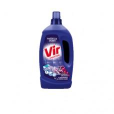 Floor cleaner Vir Universal 1000 ml.