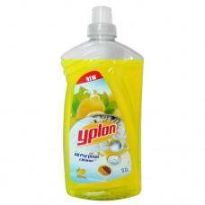 Floor cleaner Yplon 1000 ml.