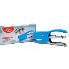 Stapler N10, 20 pages